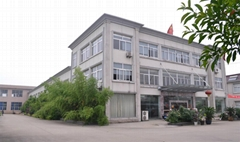 Danyang HeCheng Outdoor Products CO.,LTD