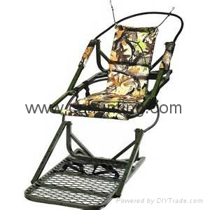 Climber Tree Stand Sky 405 Sky China Manufacturer