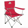 Advertising Foldable Chair  3