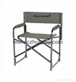 Advertising Foldable Chair  7