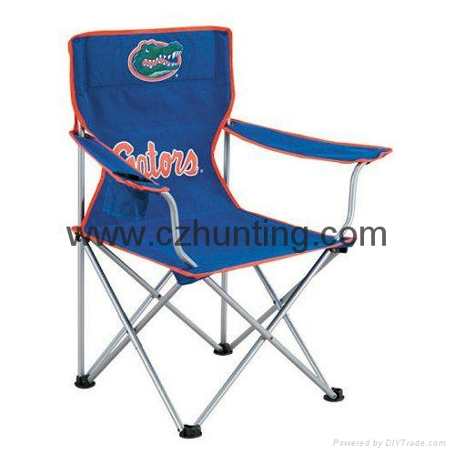 Advertising Foldable Chair  5