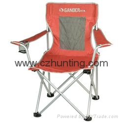 Advertising Foldable Chair  9
