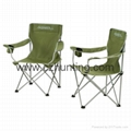 Advertising Foldable Chair  8