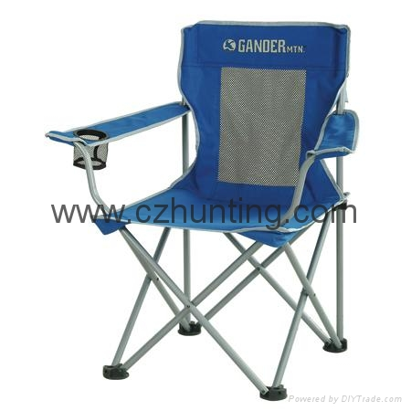 Advertising Foldable Chair  11