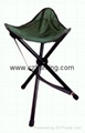 Advertising Foldable Chair  13