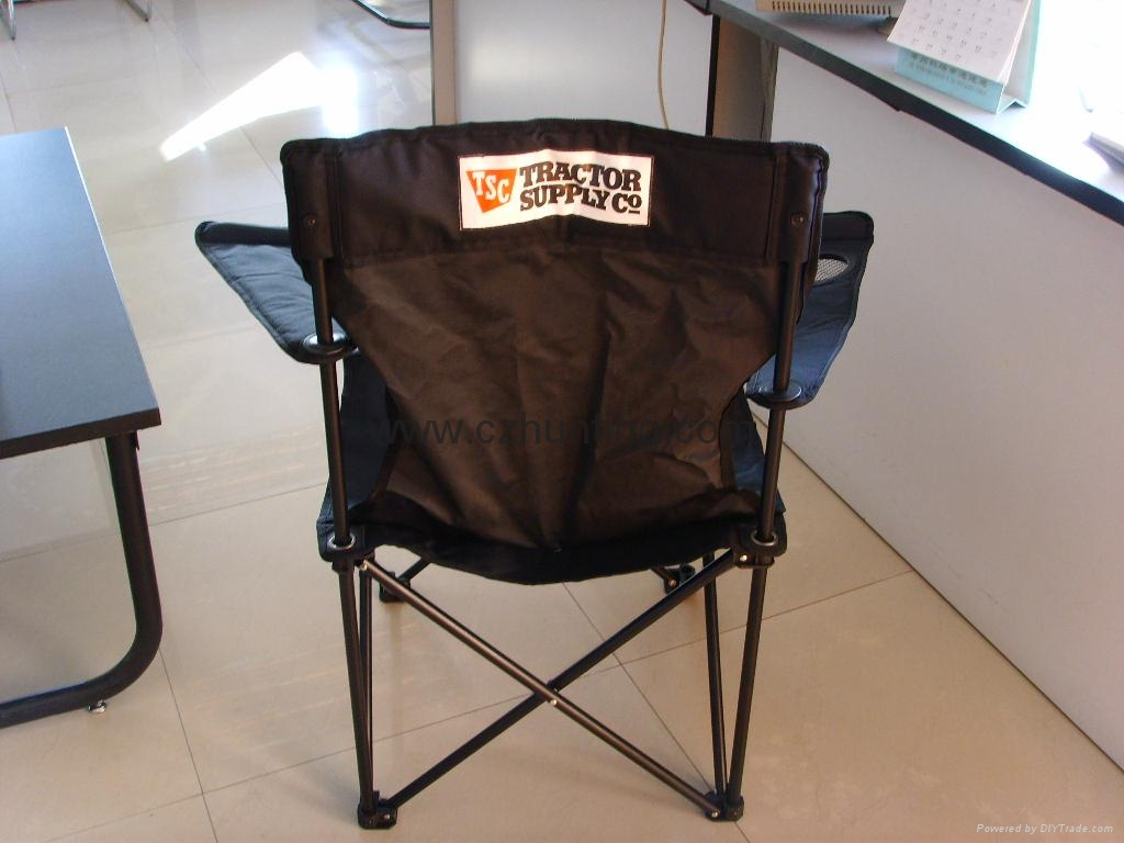 Advertising Foldable Chair  17