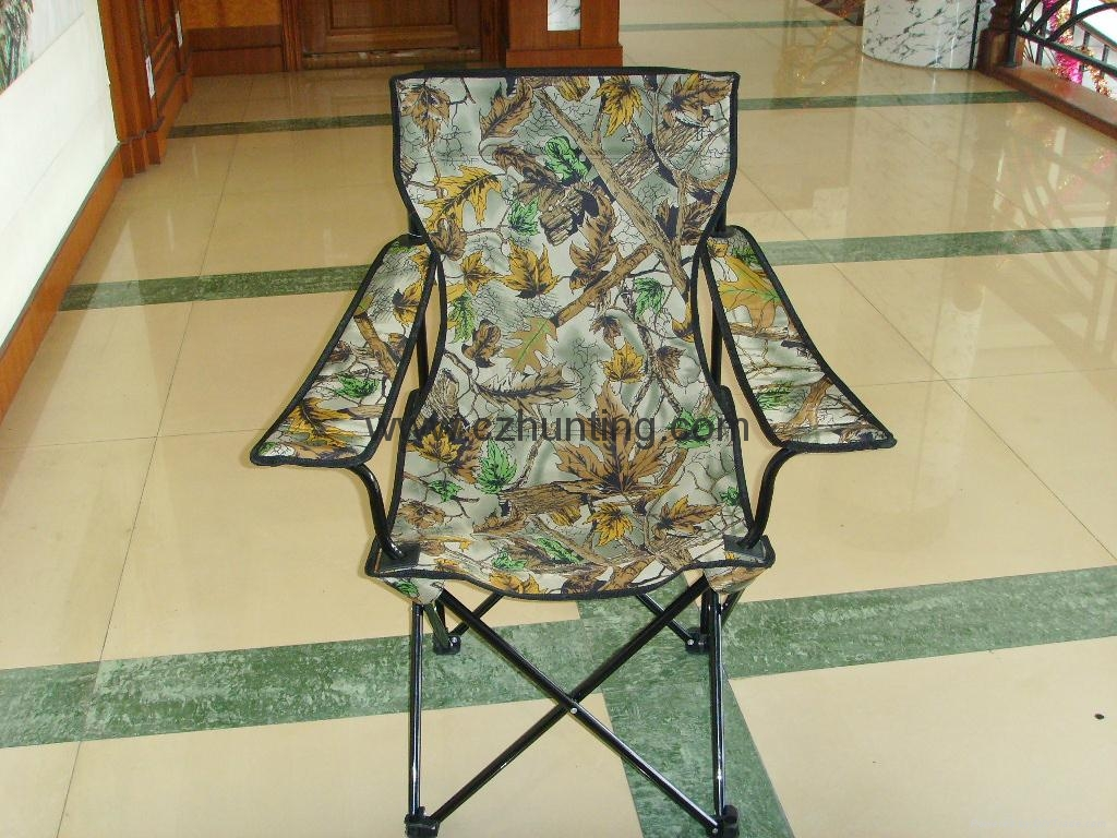 Advertising Foldable Chair  18