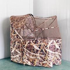 Luxury Hunting Chair  Blind (Hot Product - 1*)