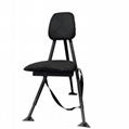 折疊打獵椅子 1