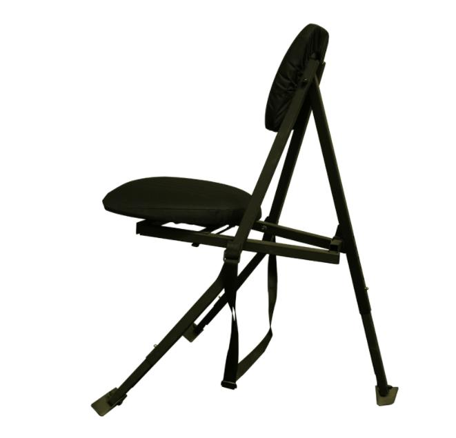 折疊打獵椅子 2