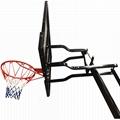戶外籃球架 4