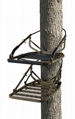 One man climber tree stand  (Hot Product - 1*)
