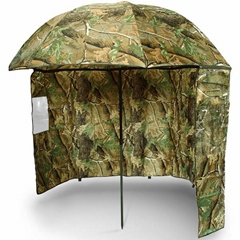 Hunting &Fishing Umbrella