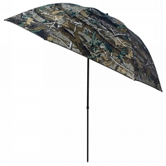 Hunting Umbrella
