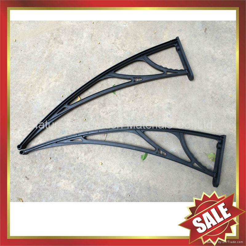 Canopy Support Awning Bracket Merican China