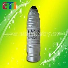 Compatible toner NRG DSM635
