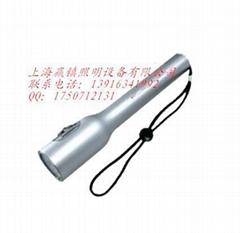 JW7200节能防爆电筒