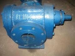 JQB型剪切泵