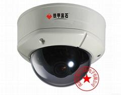 深圳高清监控摄像机