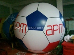 Inflatable Decoration Balloon