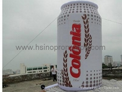 Inflatable Advertising C