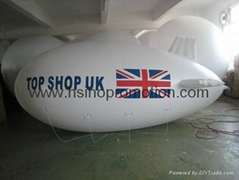 Inflatable Advertising B
