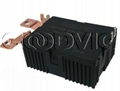 80A Switch Relay