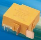 家用电器继电器GW718A