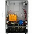 家用電器繼電器GW718A