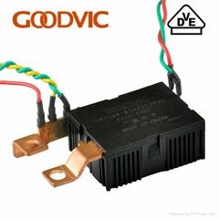 复合开关继电器G