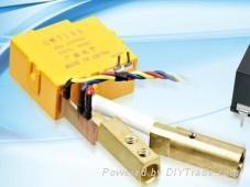 水表器继电器GW718A