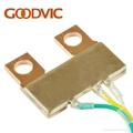 Shunt resistor / Shunt sensor
