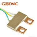 Shunt resistor / Shunt sensor 2