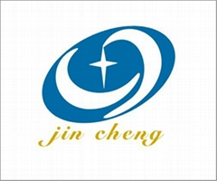 广州市金程包装机械制造有限公司