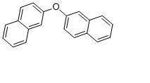 2,2'-二萘醚