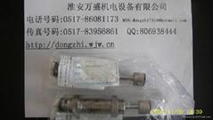 FWM-2725FBD-C缓冲器