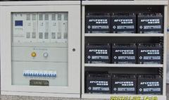 GZDW高频壁挂式直流屏