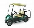 江苏高尔夫球车