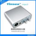 Tinsea mpa3专业话筒放大器 2