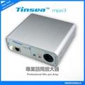 Tinsea mpa3专业话筒放大器 3