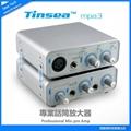 Tinsea mpa3专业话筒放大器 4