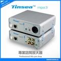 Tinsea mpa3专业话筒放大器 5