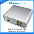 Tinsea hpa3高保真耳机放大器 3