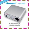Tinsea mpaMINI专业话筒放大器 3