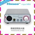 Tinsea mpaMINI专业话筒放大器 4