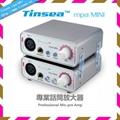 Tinsea mpaMINI专业话筒放大器 5