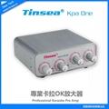 Tinsea Kpa One卡拉OK话筒前置放大器 4