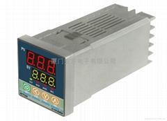 安东LU-916K记忆型温控表