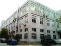 上海山客環保科技發展有限公司