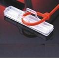 防水電纜標誌牌